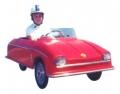 Bellier voiture sans permis12