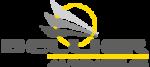 BELLIER AUTOMOBILES – Constructeur de véhicules sans permis depuis 1968